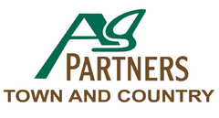Ag Partners Town and Country