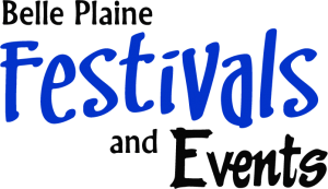 Belle Plaine Festivals & Events