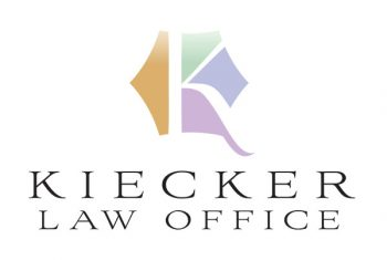 Kiecker Law Office, LLC