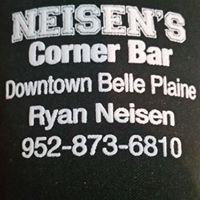 Neisen's Corner Bar