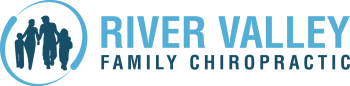 River Valley Family Chiropractic