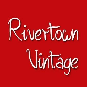 Rivertown Vintage
