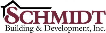 Schmidt Building & Development, Inc.