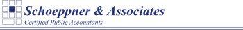 Schoeppner & Associates