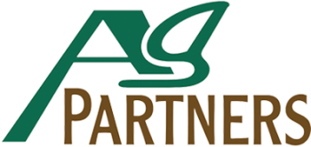 Ag Partners Growing Solutions