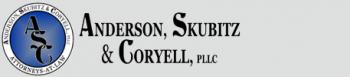 Anderson, Skubitz and Coryell, PLLC