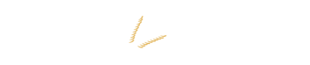 Belle Plaine, MN Chamber of Commerce